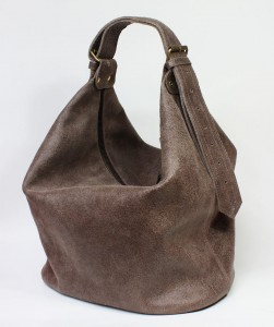 New Hobo Vintage Shb Leather